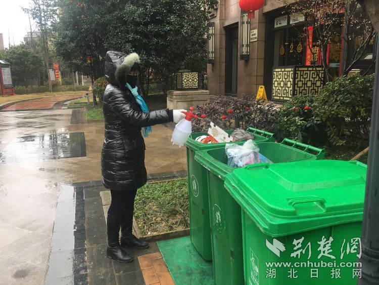 http://www.weixinrensheng.com/zhichang/1493329.html