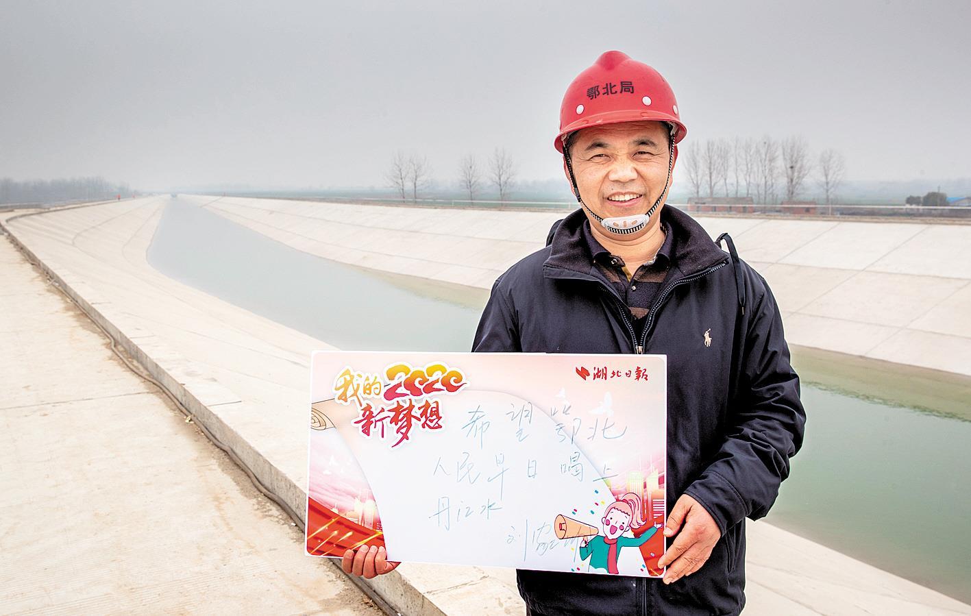 http://www.hjw123.com/huanjingyaowen/68900.html