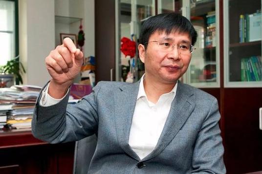 """贪污超3756万,中国农大教授李宁、张磊一审宣判"""""""
