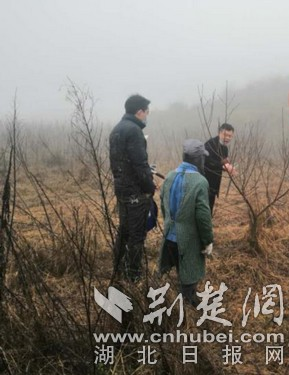 http://www.ysj98.com/jiankang/1927546.html