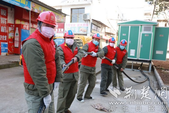 http://www.ysj98.com/caijing/1914901.html