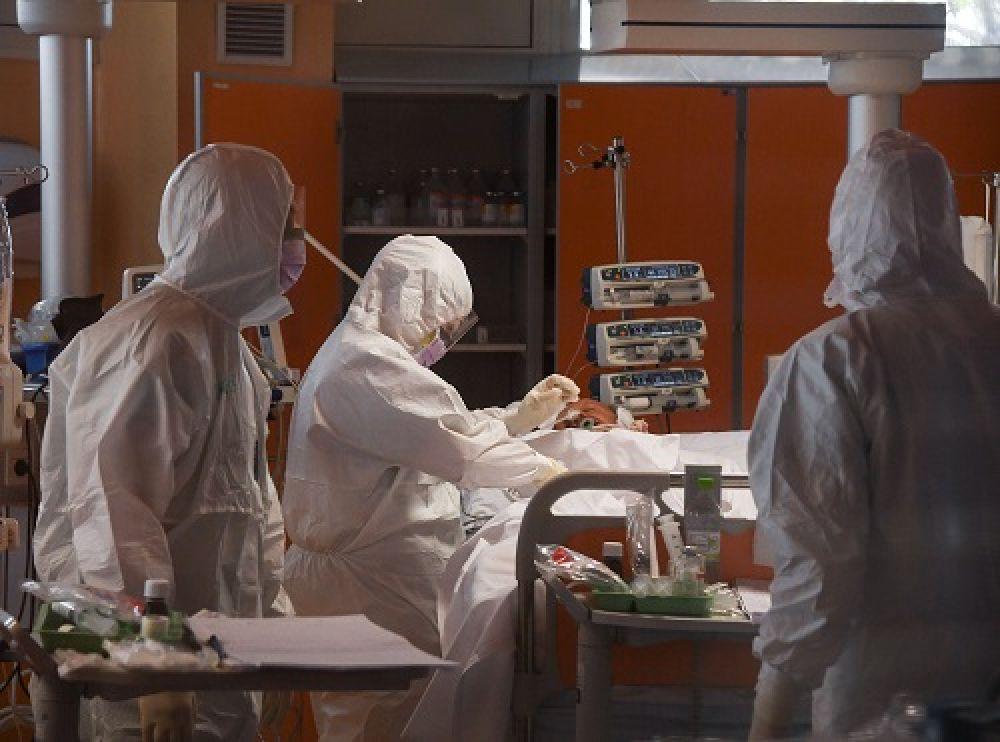英国《柳叶刀》刊文:学习中国抗疫经验至关重要