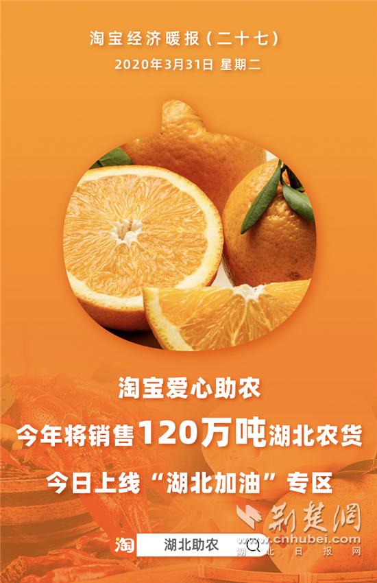 http://www.110tao.com/dianshangB2B/241763.html