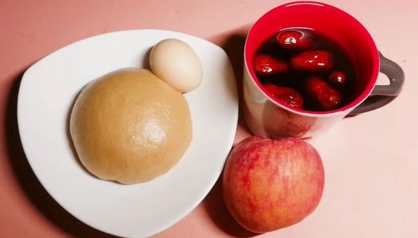 积极情绪吃出来!这些食物能影响大脑、肠胃乃至心情