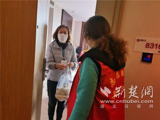 http://blogdeonda.com/chalingxinwen/214191.html