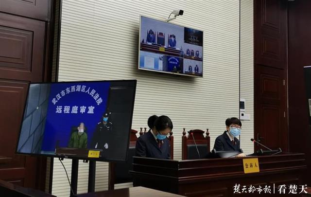 疫情管控期间,男子为见女友暴力冲卡,被判有期徒刑十个月