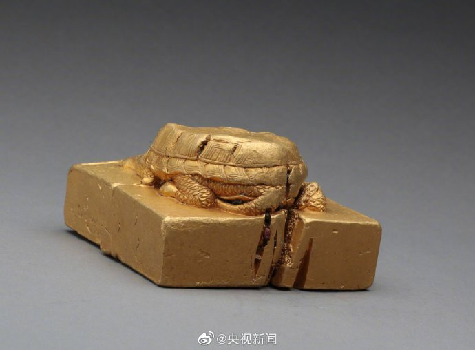 """四川彭山""""江口沉银""""遗址三期考古"""