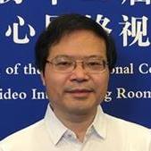 全国政协委员龚胜生:设立实验区推动特色村寨保护