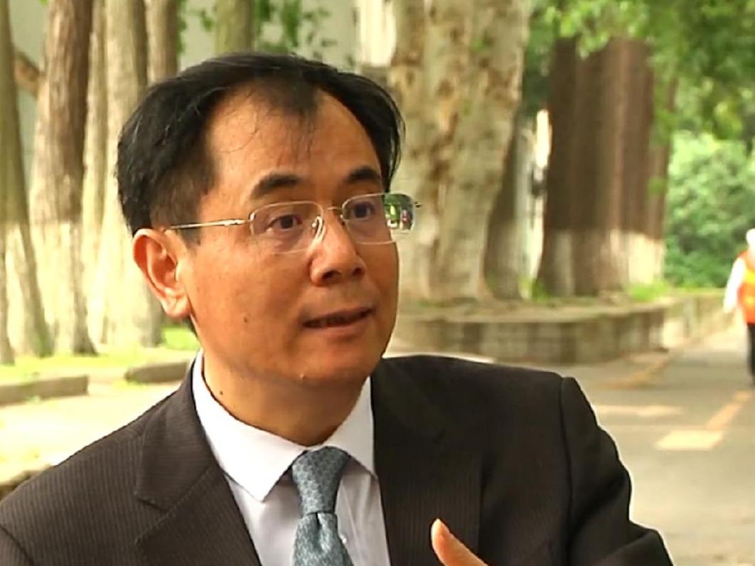 毛宗福代表:疫情防控分级诊疗大有可为
