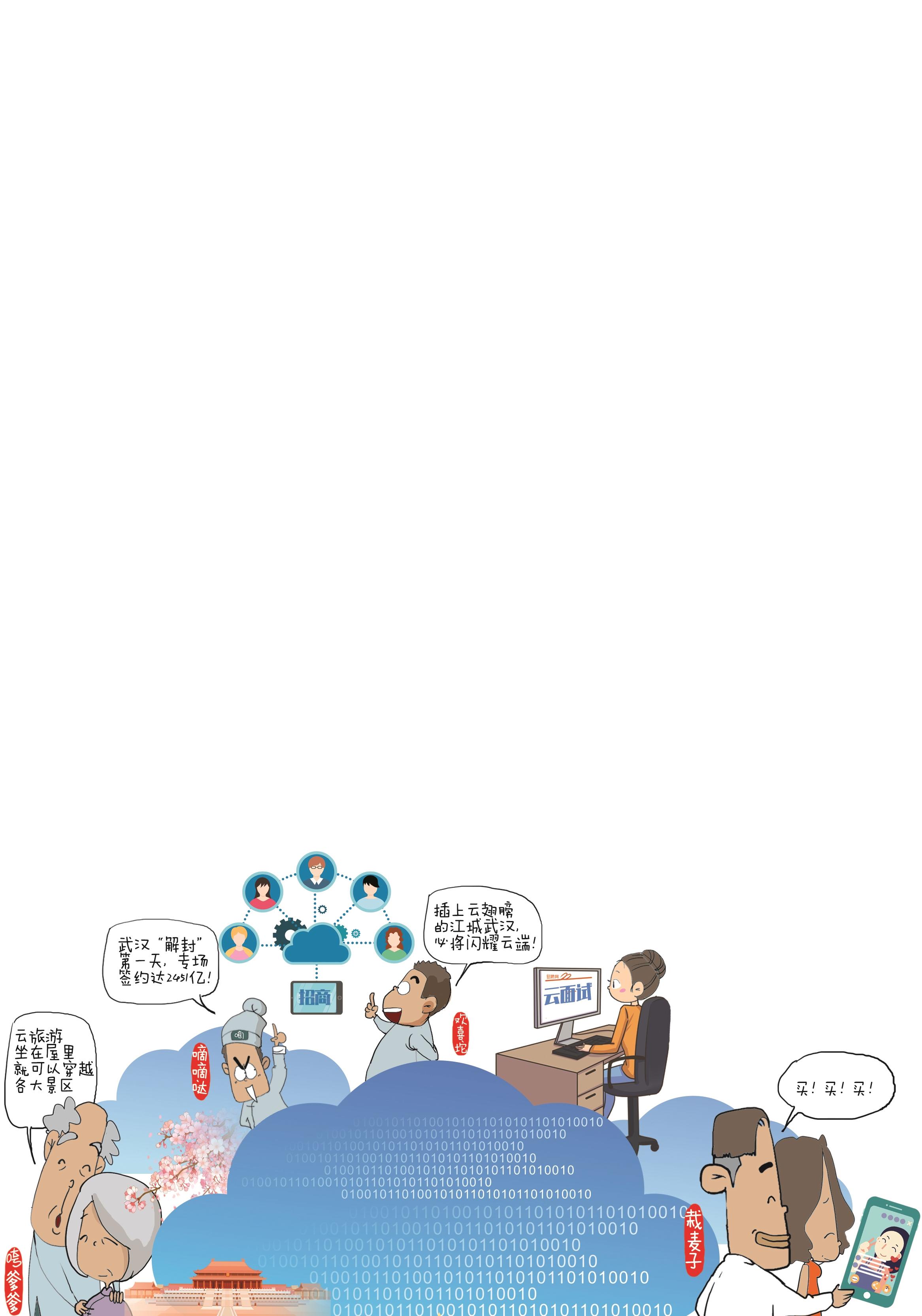 http://www.whtlwz.com/tiyuyundong/107447.html