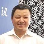 全国人大代表李国璋:设立长江经济带发展基金