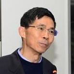 全国政协委员何建华:支持武汉筹建第四代同步辐射光源
