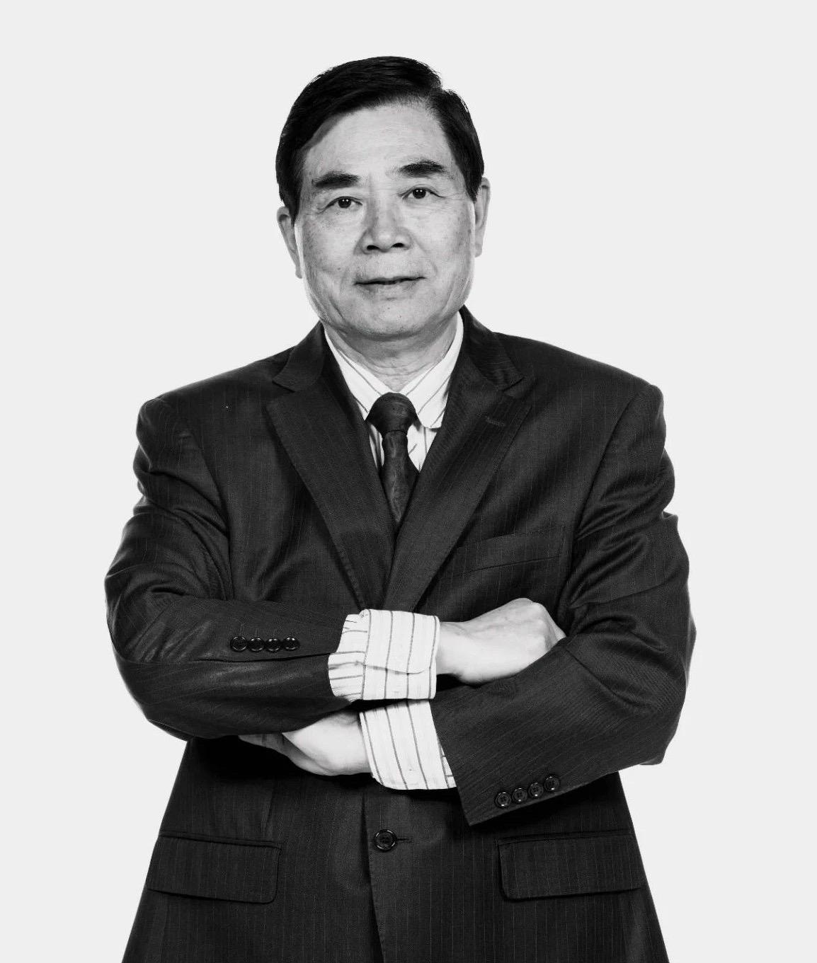 中国篮球功勋教练马连保逝世 曾培养出阿的江、刘玉栋