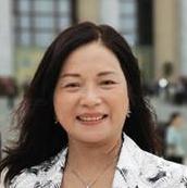 全国政协委员马骏:推动中医卫士守牢社区关口