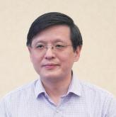 全国政协委员徐旭东:筑牢三条防线,应对公共卫生事件更从容