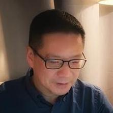全国政协委员仲志余:长江大保护与水安全需硬核科技支撑