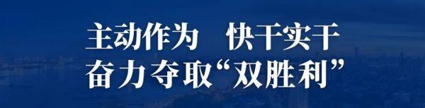 http://www.whtlwz.com/wuhanfangchan/107434.html