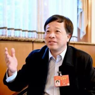 全国人大代表余少华:在汉借力5G新基建培育全球影响力企业