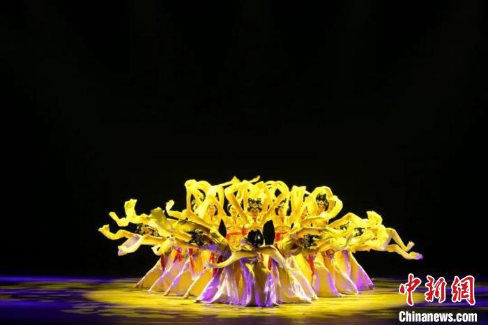 浙江演出市场将于6月复苏 5家剧场21天迎17场演出