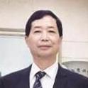 全国人大代表顾想平:长江支流也要加大投资治理