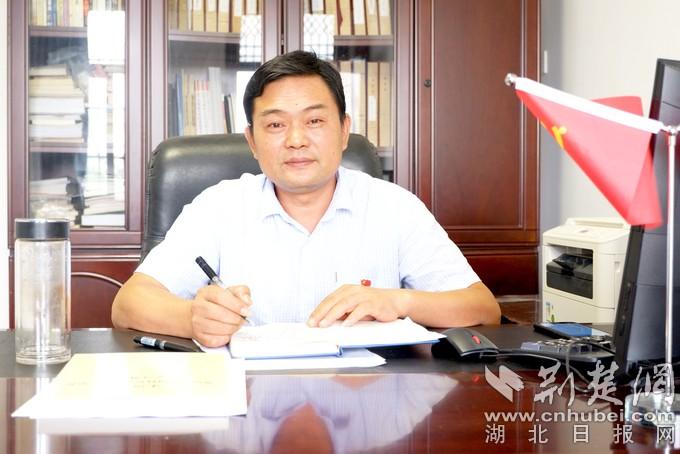 将军路小学校长张传敏:办一所自主化、高品质、有影响力的学校