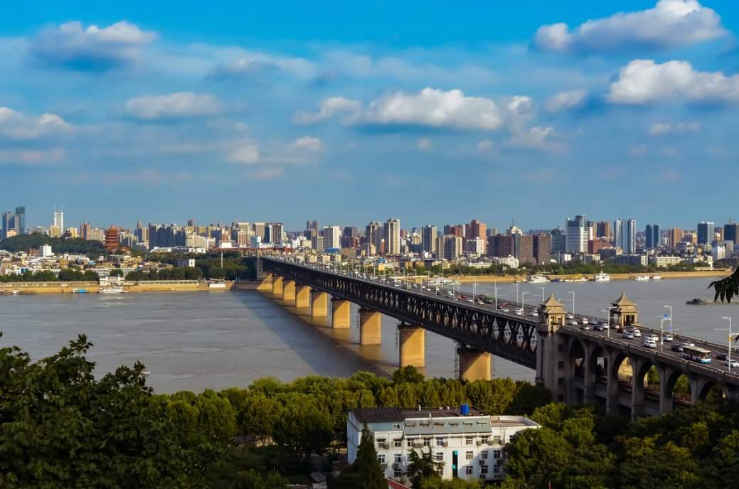 枣阳争取将老316国道改造列城建计划