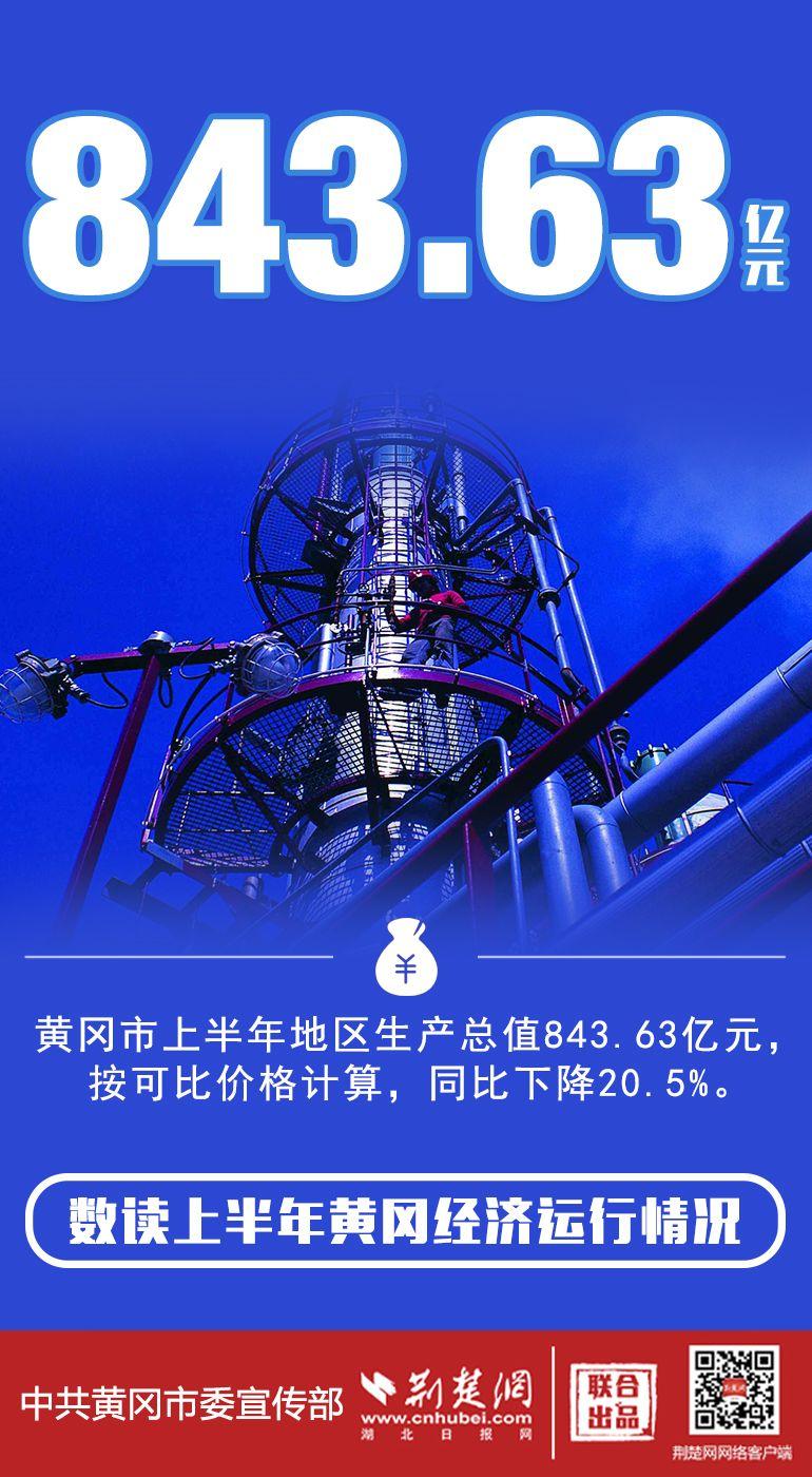 黄冈经济总量2020_黄冈期末考试2020