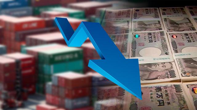 日本对韩出口管制1年 韩经济对日依赖度降低