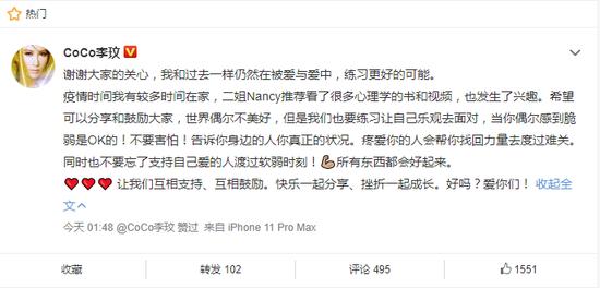 http://www.whtlwz.com/wuhanjingji/126373.html