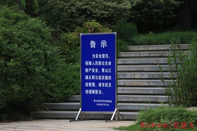 http://www.whtlwz.com/dushujiaoyu/124023.html