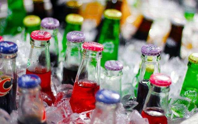 今夏饮料市场劲吹无糖风