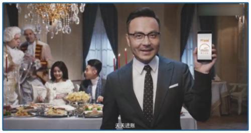 已经道歉的汪涵、刘国梁,还要承担法律责任吗?