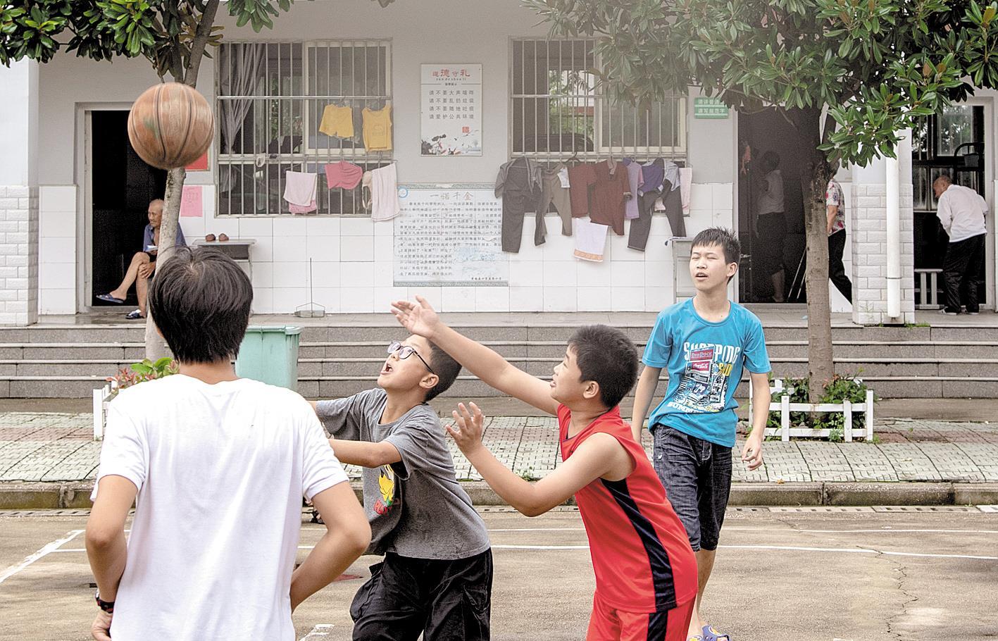 黄梅县确保受灾群众妥善安置