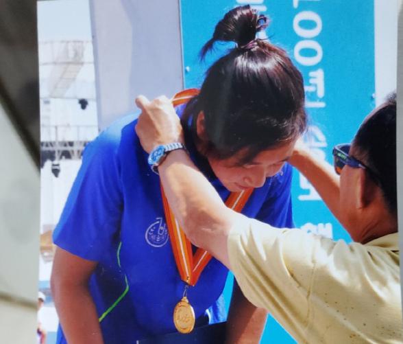 韩国女运动员不堪霸凌自杀 文在寅:一查到底严肃问责