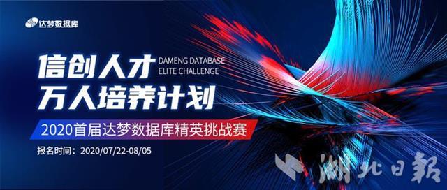http://www.reviewcode.cn/wulianwang/159637.html