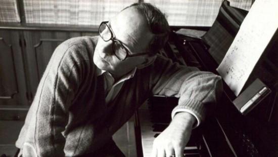 电影配乐大师莫里康内逝世  曾为多部经典电影创作配乐