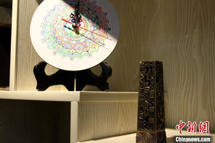 青海海东:深挖河湟古老文化,支撑城市崛起
