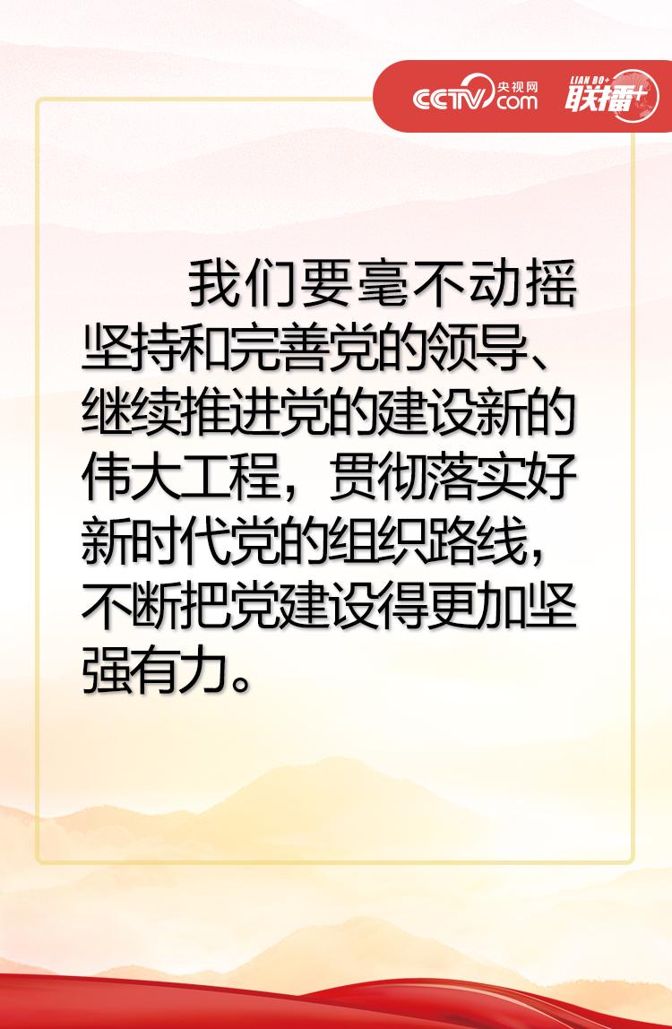 福建快3官方网站