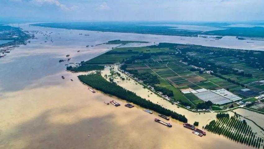 中国节能探索长江大保护新模式