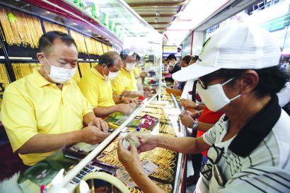 http://www.weixinrensheng.com/caijingmi/2274629.html