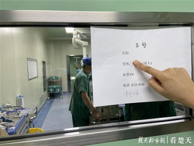 """1号站代理开户全国首次!协和医院一天完成四台""""换心""""手术"""