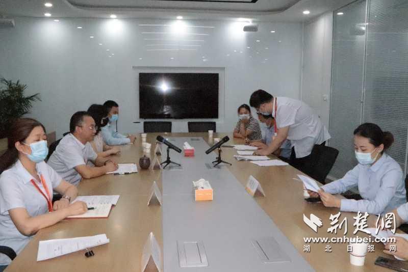 http://www.whtlwz.com/wuhanjingji/133077.html