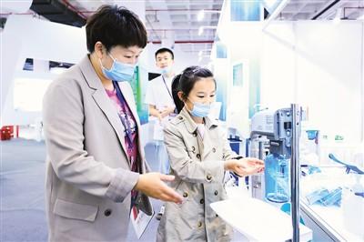 新设3个、扩展1个  中国自贸试验区达到21个