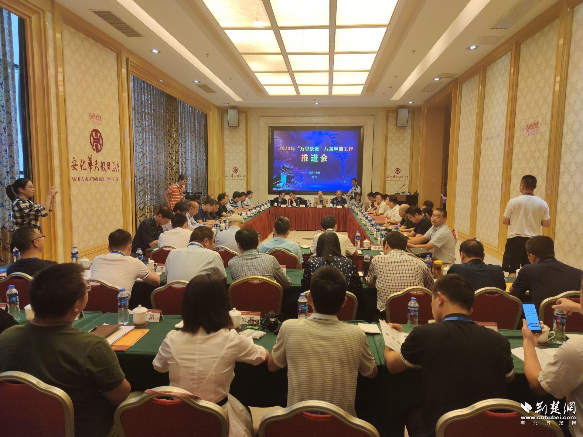 http://www.bjgjt.com/beijingxinwen/174080.html