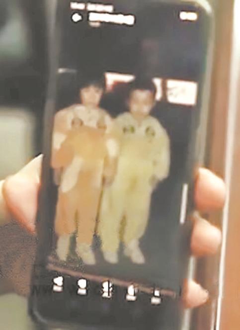 儿子5岁时被人拐到距家一百多公里的乡下 失散26年 母亲一眼认出31岁的他