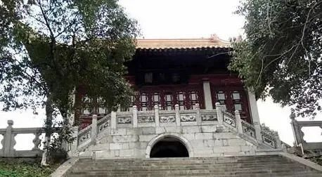 投资500万!荆州这座200岁建筑将整体维修