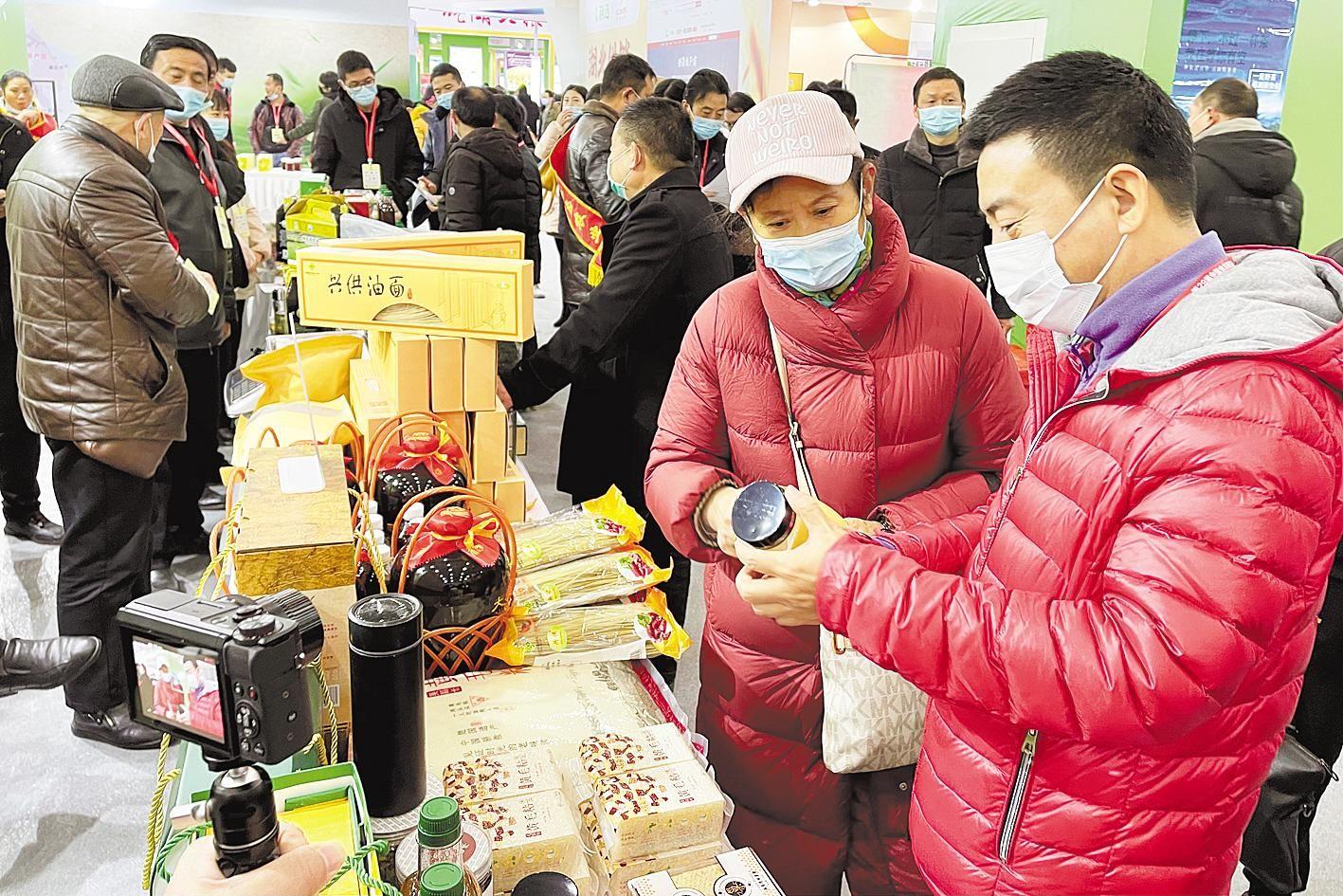万博官网manbet手机版发布首批《楚菜标准》