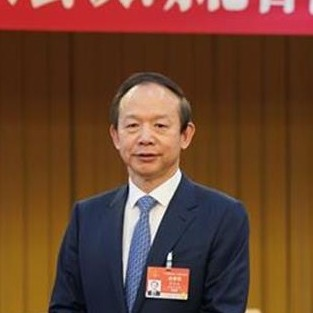 全国人大代表陈华元:加强我国智慧社区建设