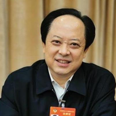 全国政协委员舒心:加强湖北省应急物资储备库建设