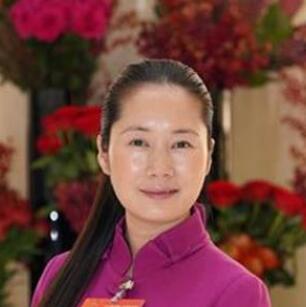 全国人大代表刘锦秀:持续推进大别山革命老区振兴发展